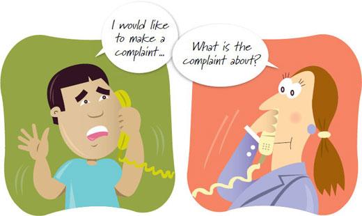 11_complaints
