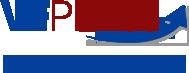 logo_vf2015_footer2